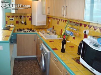 Image 4 furnished 2 bedroom House for rent in Beziers, Herault