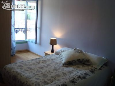Image 5 furnished 2 bedroom House for rent in Beziers, Herault