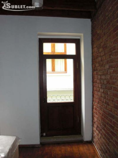 $300 room for rent Istanbul, Marmara