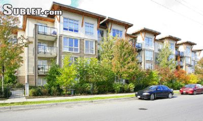 Image 6 furnished 3 bedroom Apartment for rent in Surrey, Vancouver Area
