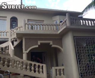 $350 room for rent Savanna La Mar Westmoreland, Jamaica