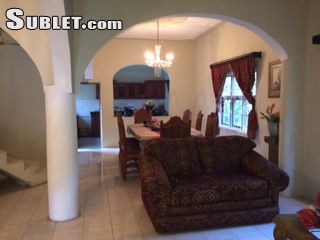 Image 2 Room to rent in Savanna La Mar, Westmoreland 4 bedroom House