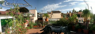 Image 10 furnished 2 bedroom Apartment for rent in Borgo, Roma (City)
