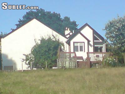 $4480 1 East Dunbartonshire, Scotland