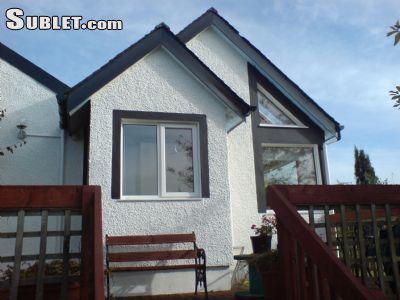 Image 2 furnished 1 bedroom House for rent in East Dunbartonshire, Scotland