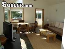 Image 3 furnished 1 bedroom House for rent in East Dunbartonshire, Scotland