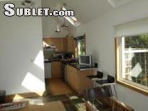 Image 4 furnished 1 bedroom House for rent in East Dunbartonshire, Scotland
