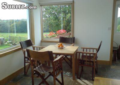 Image 5 furnished 1 bedroom House for rent in East Dunbartonshire, Scotland