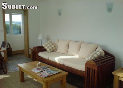 Image 6 furnished 1 bedroom House for rent in East Dunbartonshire, Scotland