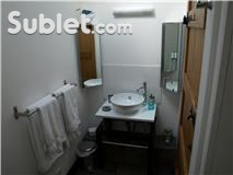 Image 8 furnished 1 bedroom House for rent in East Dunbartonshire, Scotland