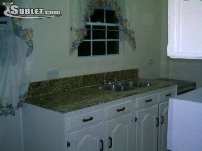Image 2 furnished 2 bedroom Apartment for rent in Castries, Saint Lucia