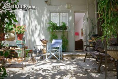 Image 2 furnished 2 bedroom House for rent in Kiryat Shmuel, East Jerusalem