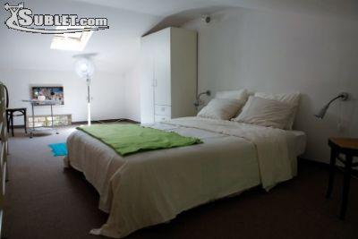 Image 3 furnished 2 bedroom House for rent in Kiryat Shmuel, East Jerusalem