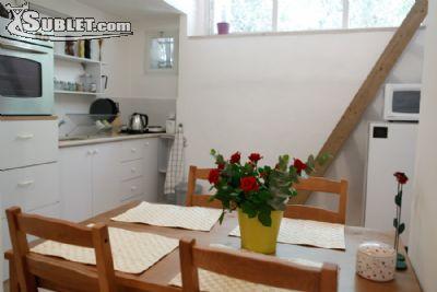 Image 4 furnished 2 bedroom House for rent in Kiryat Shmuel, East Jerusalem