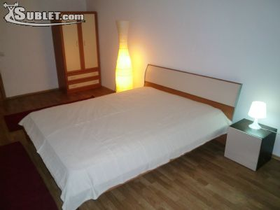 Image 2 furnished 2 bedroom Apartment for rent in Sredets, Sofia City