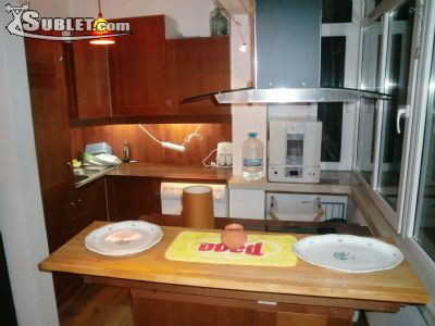 Image 3 furnished 2 bedroom Apartment for rent in Sredets, Sofia City