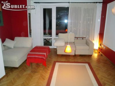 Image 5 furnished 2 bedroom Apartment for rent in Sredets, Sofia City