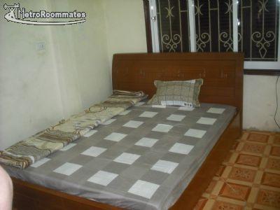$180 room for rent Hoang Mai Ha Noi, Red River Delta