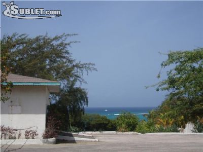 Image 1 furnished 4 bedroom House for rent in Ceru Colorado, Aruba