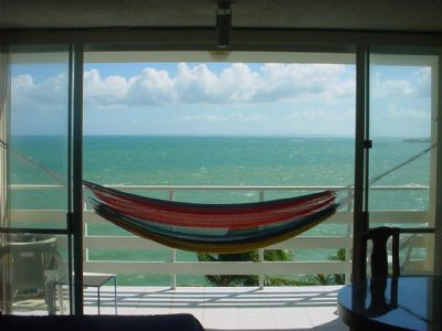 Image 2 furnished Studio bedroom Apartment for rent in Fajardo, East Puerto Rico