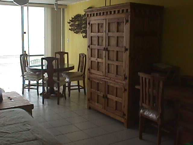 Image 4 furnished Studio bedroom Apartment for rent in Fajardo, East Puerto Rico