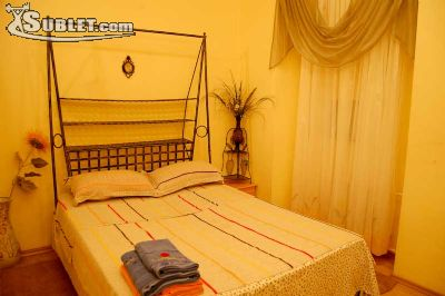 Image 5 furnished 2 bedroom Apartment for rent in Odessa, Odessa