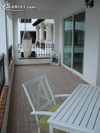 Image 4 furnished 2 bedroom Apartment for rent in Playa Del Carmen, Quintana Roo