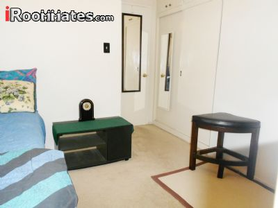 Image 2 Furnished room to rent in Sherman Oaks, San Fernando Valley 2 bedroom Apartment