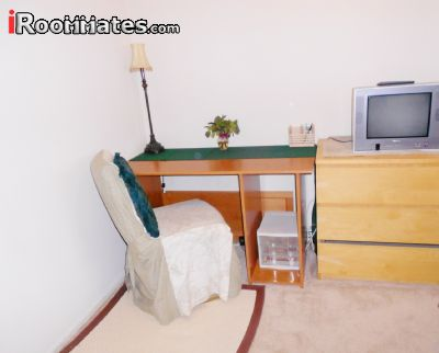 Image 3 Furnished room to rent in Sherman Oaks, San Fernando Valley 2 bedroom Apartment