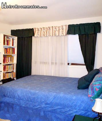 Image 4 Furnished room to rent in Sherman Oaks, San Fernando Valley 2 bedroom Apartment