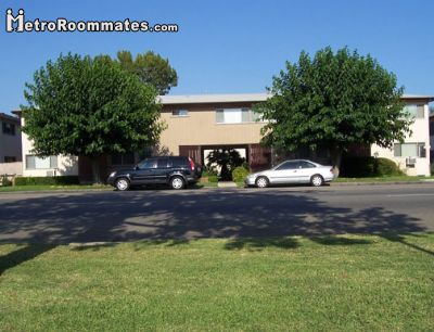 Image 7 Furnished room to rent in Sherman Oaks, San Fernando Valley 2 bedroom Apartment