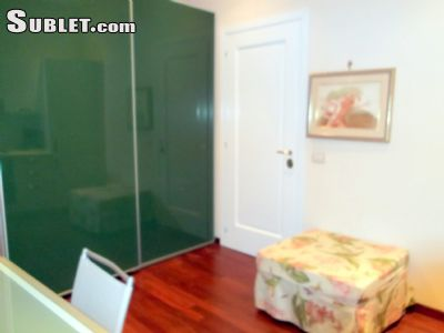 Image 5 furnished 1 bedroom Apartment for rent in Monti, Roma (City)