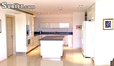Image 8 furnished 3 bedroom Apartment for rent in Netanya, Central Israel