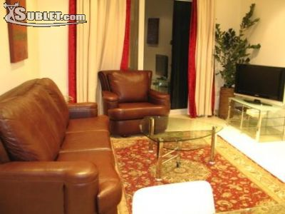Image 1 furnished 2 bedroom Apartment for rent in Dubai, Dubai