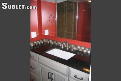 Image 7 furnished 1 bedroom Apartment for rent in Georgetown, DC Metro