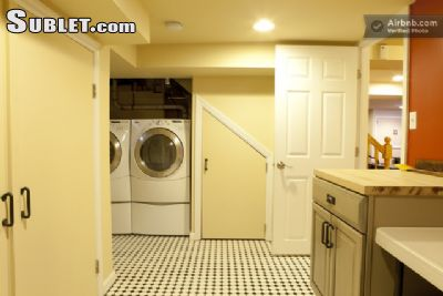 Image 8 furnished 1 bedroom Apartment for rent in Georgetown, DC Metro