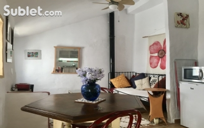 Andalucia Room for rent
