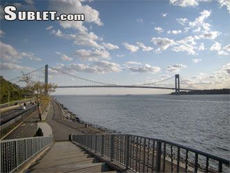 Image 1 unfurnished 3 bedroom Apartment for rent in Bay Ridge, Brooklyn