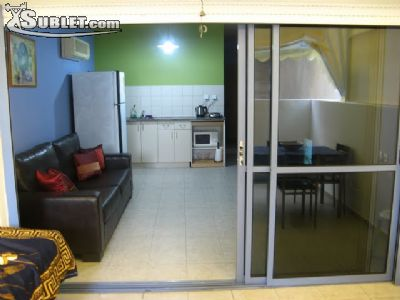 Image 3 furnished 2 bedroom Apartment for rent in Ashqelon, South Israel