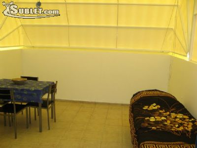 Image 4 furnished 2 bedroom Apartment for rent in Ashqelon, South Israel