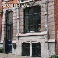 Image 1 furnished 3 bedroom Hotel or B&B for rent in Liege, Liege