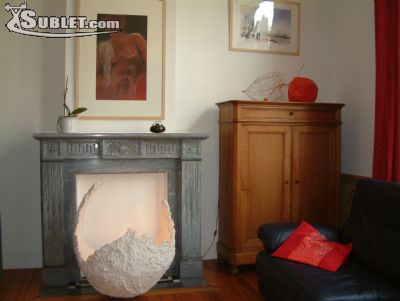 Image 8 furnished 3 bedroom Hotel or B&B for rent in Liege, Liege