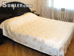 Image 3 furnished 2 bedroom Apartment for rent in Tsentralny, Minsk City