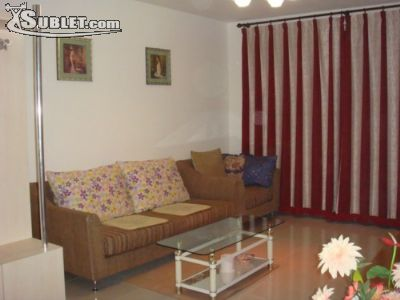 Image 2 Room to rent in Chaoyang, Beijing Inner Suburbs 2 bedroom Apartment