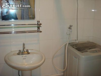 Image 5 Room to rent in Chaoyang, Beijing Inner Suburbs 2 bedroom Apartment