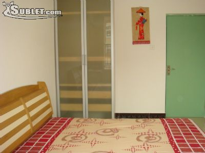 Image 6 Room to rent in Chaoyang, Beijing Inner Suburbs 2 bedroom Apartment