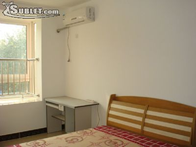 Image 7 Room to rent in Chaoyang, Beijing Inner Suburbs 2 bedroom Apartment