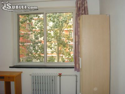 Image 8 Room to rent in Chaoyang, Beijing Inner Suburbs 2 bedroom Apartment