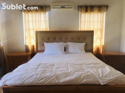 Image 6 furnished 2 bedroom House for rent in The Valley, Anguilla