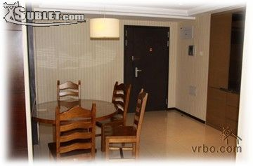 Image 8 furnished 2 bedroom Apartment for rent in Haidian, Beijing Inner Suburbs